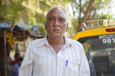 This Man Quits His Engineer Job To Be A Taxi Driver And Has Saved More Than 500 Lives
