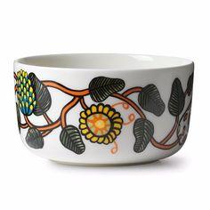 Tiara Bowl - Indish Design Shop  - 1