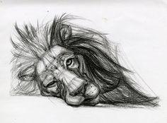 Resultado de imagem para drawing