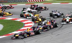 Manor declara falência e deixa a Fórmula 1 com apenas 10 equipes