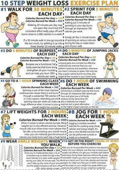 Seems doable! #fitness #beginner   Bored board   Pinterest ...