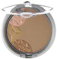 Physicians Formula Bronze Gems, Peachy Glow Bronzer, 0.3-Ounces *** This is an Amazon Affiliate link. Visit the image link more details.