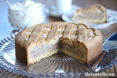 Banana Bread, Food And Drink, Muffins, Baking, Muffin, Bakken, Backen, Sweets, Cupcakes