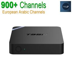 74.50$  Watch here - http://ali5mp.worldwells.pw/go.php?t=32698749331 - T95N Android IPTV Set Top Box Sky Italy UK DE European 2G/8G TV Receiver Qhdtv 900+ Spanish Turkish Netherlands Better Than MXV