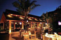 バリ通に聞きました。おすすめレストラン | バリ島ブログ|News From Bali!! by BUKA GOH Magazine