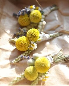 @curiouscountry posted to Instagram: We are entering peak wedding season! Make these special events perfect with all the details!  Love love love these Billy Ball, Green Wheat, Lavender, Ammobium, and White Floral Button Boutonnieres!  Get all of these items by shopping now!   #boutonniere #groom #brideandgroom  #weddingflowers #summerwedding #weddinginspo #weddingreception #receptionideas #bohowedding #weddingideas #weddingdecor #weddingbouquet #bridetobe #bridalbouquet #weddingdecor #weddingse