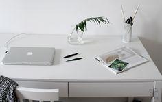 Blog wnętrzarski   PIECE OF LOVE   design, wnętrza, inspiracje, lifestyle, pasja, architektura