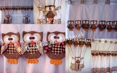 https://www.facebook.com/pages/Dona-Galinha-Patchwork/231761106915688?ref=ts&fref=ts