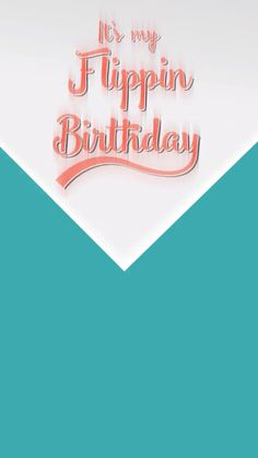 105 best birthday invitations cards and ideas images on pinterest my flippin birthday invitation filmwisefo