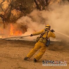 FEATURED POST  @epn564 -  A FF from @lacountyfd E132 advances his line to engage the #sandfire Some days there just isn't enough hose. CHECK OUT! http://ift.tt/2aftxS9 . Facebook- chiefmiller1 Snapchat- chief_miller Periscope -chief_miller Tumbler- chief-miller Twitter - chief_miller YouTube- chief miller  Use #chiefmiller in your post! .  #fire  #firetruck #firedepartment #fireman #firefighters #ems #kcco  #brotherhood #firefighting #paramedic #firehouse #rescue #firedept  #feuerwehr…