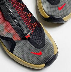 Sneakers Box, Triangle Logo, Latest Shoe Trends, Nike Shoes Outlet, Release Date, Nike Basketball, Nike Cortez, Black Rubber, Designer Shoes