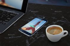 Download: http://graphicriver.net/item/phone-s6-edge-plus-mockup-scene-creator/12965699  #Samsung #Galaxy #S6 #Edge #Plus #Mockup #Scene #Creator was designed to promote your work or make nice illustration for your website, blog, magazine or something else. High resolution allows you to print your work on billboards.