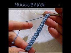 anglez is one of the stems in the technique called roman dot lace. Filet Crochet, Crochet Cord, Crochet Diagram, Freeform Crochet, Tapestry Crochet, Irish Crochet, Crochet Doilies, Easy Crochet, Crochet Flowers