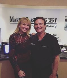 Dr Galyna and Dr Grant Stevens @coolsculptingbyzeltiq Expert in #la finding out the secret to the #hollywood body! #drritarakus #healthy #weightloss #fatfreezing #motivation #summerbody #safe #natural #bbloggers #beauty #freezing #usa #worldwide