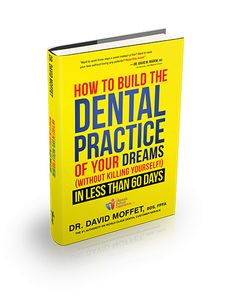 Big Yellow Book | Dr David Moffet