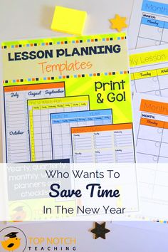 What do teachers need most. And I know how you can get more time this year. Not searching for materials and creating resources saves you time. Teaching 5th Grade, 5th Grade Classroom, Teaching Kindergarten, Teaching Reading, Learning, Classroom Management Strategies, Teaching Strategies, Teaching Tips, Teaching Posts