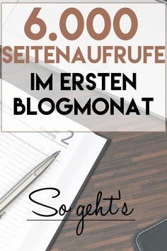 mehr seitenaufrufe, klicks, bloggen, reichweite, blogger, blog, ratgeber, lily carnet, blogcoach, erfolgreich, job