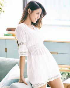 Seolhyun 김설현