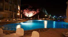 Taba Sands Hotel & Casino, Egypt - Booking.com