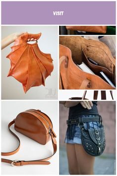 a7ae31b6cb213d710817a9df708be978 Leather Bags Leather Bags, Shoes, Fashion, Moda, Leather Totes, Shoes Outlet, Fashion Styles, Shoe, Footwear