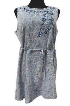 Sukienka damska (s-xl) DW2946