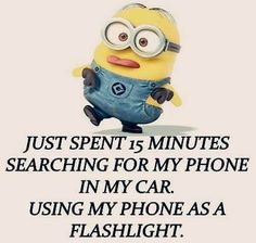 Memes Cant Stop Laughing Funny Minion Team Names Minion Humor, Funny Minion Memes, Crazy Funny Memes, Really Funny Memes, Minions Quotes, Funny Jokes, Funny Mems, Wtf Funny, Funny Stuff