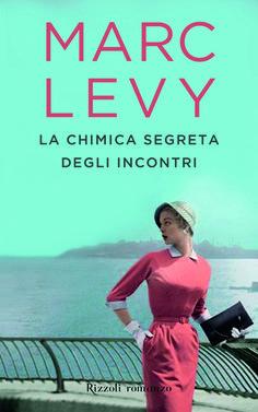 The strange journey of Mr. Dalbry - ITALY