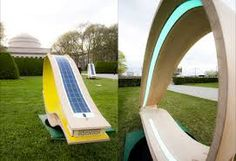 solar Lounge chair - Buscar con Google