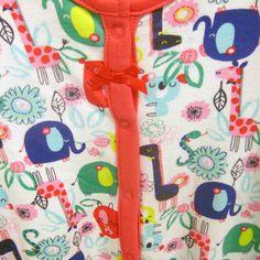 print & pattern: KIDS DESIGN - sainsbury's
