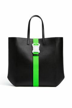 Christopher Kane's First Real Bag Collection