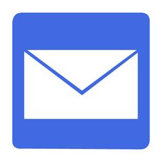 New post written by Jim Lewis #email