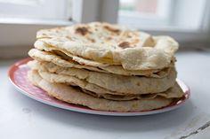 recept-tortilla