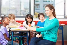 TEFL Masters Globally Recognised 150hr Course - Online or Classroom!