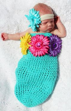 Perfect for a unique baby gift for the new by CraftedwithHandandHe, $40.00