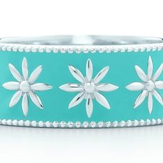 Tiffany & Co. | Browse $250 & Under | United States