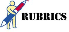 A website with only Rubrics: the mother load! High School Classroom, Science Classroom, I School, Classroom Ideas, Speech Language Therapy, Speech And Language, Language Arts, Teaching Tools, Teacher Resources