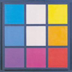 Composition+No.+33+-+Henryk+Stazewski