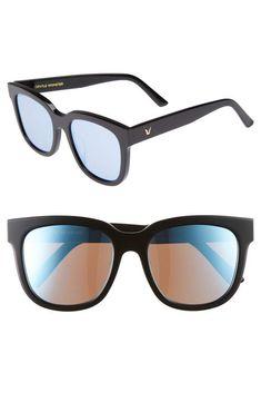 9a9bb2eeb9 Gentle Monster Salt 55mm Sunglasses