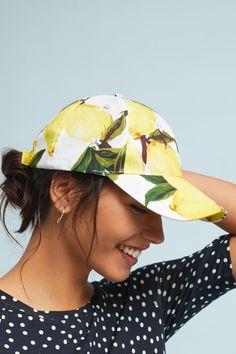 Ss-Lqlhy Summer Cap Hat Anti-UV Outdoor Travel Empty Top Beach Adult Children Kids Sunhat
