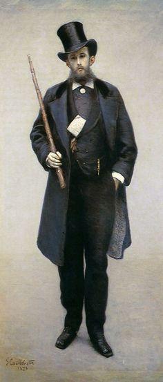 1870s men's fashion   fashions and men s formal military uniforms men s fashion