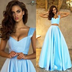 New Arrival Prom Dress,Long Prom Dresses,Cheap Prom Dresses,Evening pieces Prom Gowns,Women Dress Prom Dresses 2016, Backless Prom Dresses, Cheap Prom Dresses, Dresses For Teens, Sexy Dresses, Beautiful Dresses, Nice Dresses, Evening Dresses, Formal Dresses