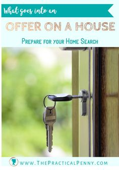 Start Your Path to Home Ownership with SunTrust Mortgage