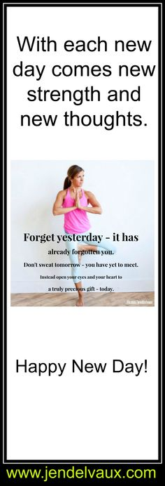 Don't forget to REPIN! #jendelvaux #yoga #motivation