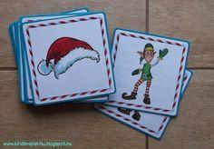 Kinderspiel: Szókincsbővítés Coasters, Playing Cards, Games, Kid Games, Coaster, Playing Card Games, Gaming, Game Cards, Plays