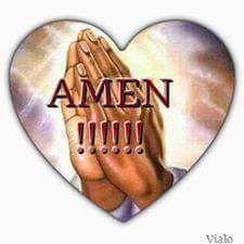 The Lord's Prayer. Praying Hands Emoji, Hand Emoji, Good Morning Beautiful People, Sending Prayers, Prayer Partner, Prayer For The Day, Angel Prayers, Rejoice And Be Glad, Christian Images