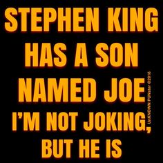 Joe King Corny Jokes, Funny Puns, Dad Jokes, You Funny, Funny Shit, Funny Stuff, Sarcastic Humor, Funny Things, Hilarious