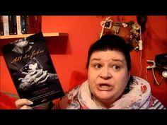 """Rezension """"All die Jahre""""  von Cathy LaGrow, Cindy Coloma"""