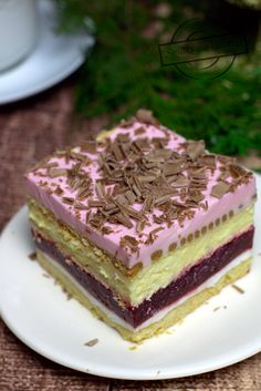 Tiramisu, Ethnic Recipes, Anna, Food, Kuchen, Essen, Meals, Tiramisu Cake, Yemek