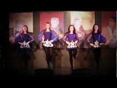 The Merry Bloughboy PUB mainos - Irish Music & Irish Dancing Pub Dublin