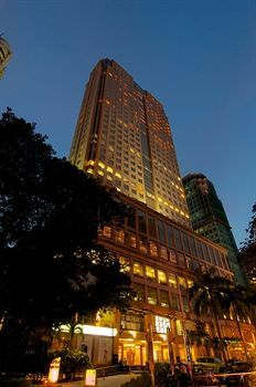 The Northam All Suite Penang Empire State Building, Hotels, Travel, Viajes, Destinations, Traveling, Trips, Tourism